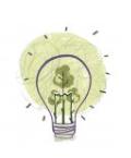 greenhouse eco