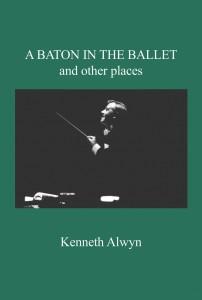 A-Baton-In-The_Ballet
