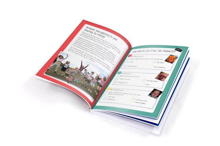paperback book paper back softback soft print bound binding