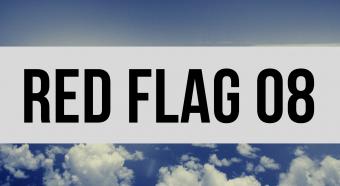 """Redflag08"""""""""""