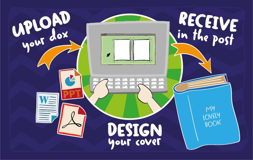 cover-design-tool