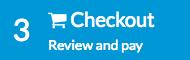 Step 3 - Checkout